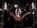 匂い立つパンストの奥にある発狂淫唇 〜驚愕の激震オーガズム・フェチ映像〜 THE BABY FETISHISM COLLECTION