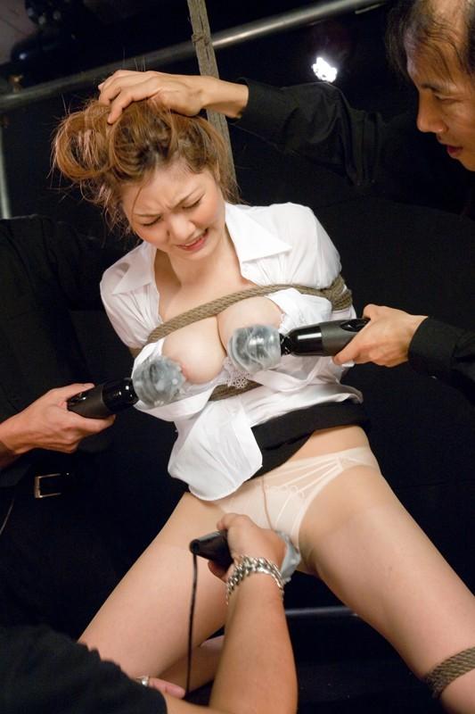 匂い立つパンストの奥にある発狂淫唇 ~驚愕の激震オーガズム・フェチ映像~ THE BABY FETISHISM COLLECTION の画像20