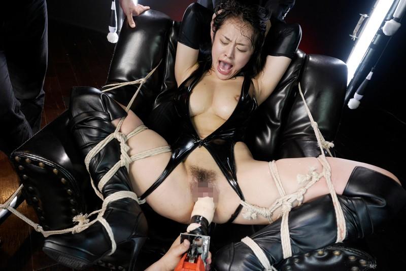 究極昇天電動ドリル GREATEST HITS 荘厳なる逝き地獄!!子宮を狂わす妙なる振動のサンプル画像