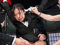 (dber00006)[DBER-006] 極逝全穴拷問捜査官 VOL.1 無惨に砕かれた正義の肉体発狂宴 咲坂花恋 ダウンロード 2