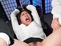 (dber00006)[DBER-006] 極逝全穴拷問捜査官 VOL.1 無惨に砕かれた正義の肉体発狂宴 咲坂花恋 ダウンロード 5