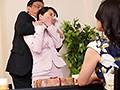 狂気のレズ拷問 〜オカシクなるまで絶頂させる女の残酷〜 Epi...sample11