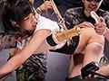 聖美少女アマゾネス拷問 〜美麗最強女戦士の惨すぎる処刑〜 E...sample11