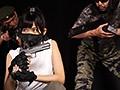 聖美少女アマゾネス拷問 〜美麗最強女戦士の惨すぎる処刑〜 Episode-2: 静かなる暗殺部隊の女 ついに炎上する女体は激情の果て哀しく痙攣し…
