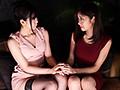 慟哭する絶頂旋律-シンクロナイズドオルガビアン- Episode1:淫獄に引き裂かれた熱情