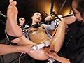 断末魔の女体は奈落に沈む 轟沈鉄枷地獄 EPISODE-05:拷虐の秘...sample11