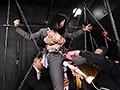断末魔の女体は奈落に沈む 轟沈鉄枷地獄 EPISODE-05:拷虐の秘...sample5