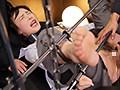 断末魔の女体は奈落に沈む 轟沈鉄枷地獄 EPISODE-05:拷虐の秘...sample8