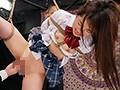 淫獣猟奇倶楽部 ~妖艶美少女イキ地獄~ Part1:可憐な優等生、千春の惨いこと 宮沢ちはる