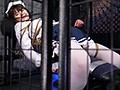 聖美少女アマゾネス拷問 〜美麗最強女戦士の惨すぎる処刑〜 Episode-4: 凶悪な女体侵獣に嬲られた無敵のヴィーナス 深田結梨