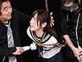 淫獣猟奇倶楽部 〜妖艶美少女イキ地獄〜 Part2:禁断の箱入りお嬢様ドM堕ち痙攣