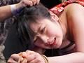 無惨に狂い泣く最強女戦士たち DYNAMITE BEST 聖美少女アマゾネス拷問 Episode-1~Episode-5 ~美しき絶体絶命の炎上女体~