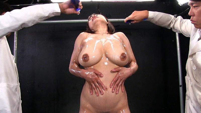 超熟肉淫狂拷辱 episode-1:女理事の壮絶なる催淫爆乱 時田こずえ 11枚目