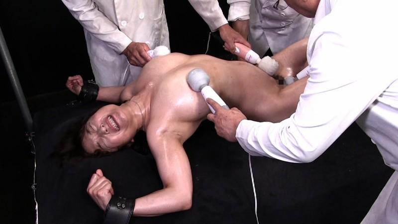 超熟肉淫狂拷辱 episode-1:女理事の壮絶なる催淫爆乱 時田こずえ 13枚目