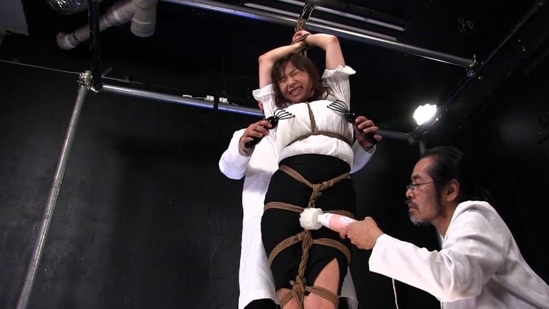 超熟肉淫狂拷辱 episode-1:女理事の壮絶なる催淫爆乱 時田こずえ 5枚目
