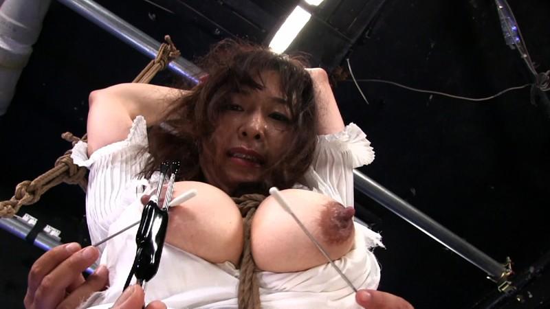超熟肉淫狂拷辱 episode-1:女理事の壮絶なる催淫爆乱 時田こずえ 6枚目