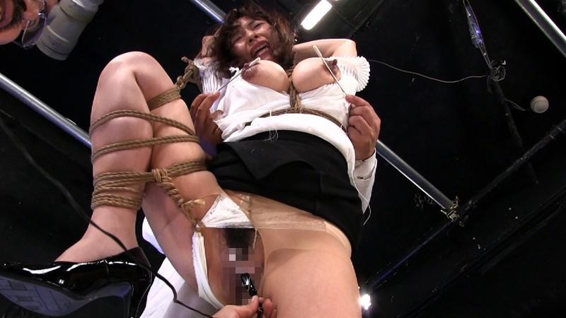 超熟肉淫狂拷辱 episode-1:女理事の壮絶なる催淫爆乱 時田こずえ 7枚目