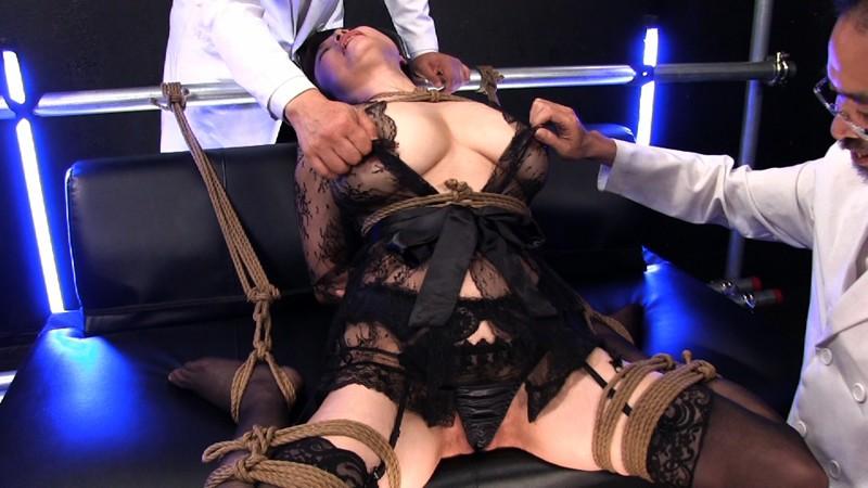 超熟肉淫狂拷辱 episode-1:女理事の壮絶なる催淫爆乱 時田こずえ 8枚目
