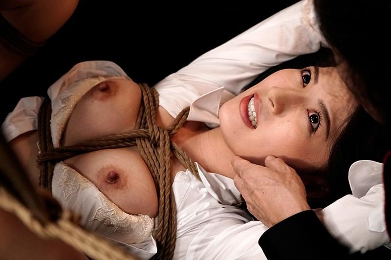 女体拷問研究所III JUDAS FINAL STAGE Story-1 悪魔の闇に堕ちゆく妖艶の月 烈火の女、哀しき秘宮の崩壊 紗々原ゆり 8枚目
