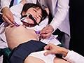 拷辱の果てに昇天する美しき肉人形たち RED BABE 2周年記念総...sample11