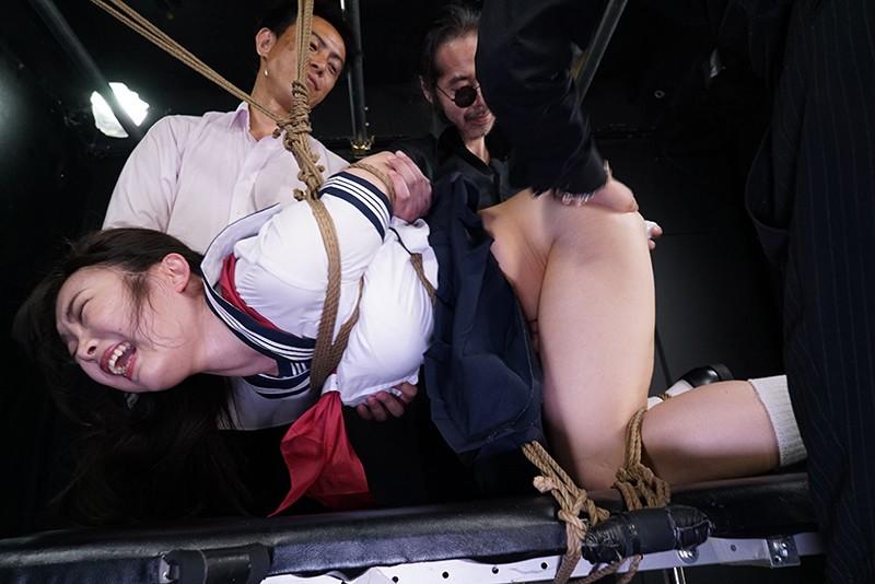 抵抗不能!!極限の昇天地獄 背後から狙われた剥き出し女尻の凄まじい痙攣 RED BABE ULTIMATE BEST15