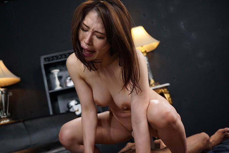 女体拷問研究所III JUDAS FINAL STAGE Story-3 The Revive-慟哭する無敗の女神- 凛音とうか 19枚目