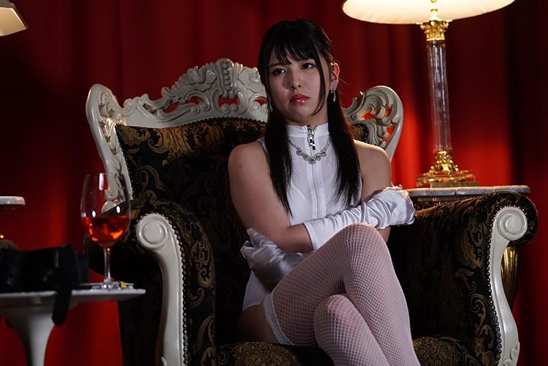 小悪魔女王蹂躙地獄 HARDCORE Episode-8: 屈辱の肛虐に震え哭く高潔と情熱の女 哀しき絶頂肉人形に堕とされる残酷の宴 倉木しおり 2枚目