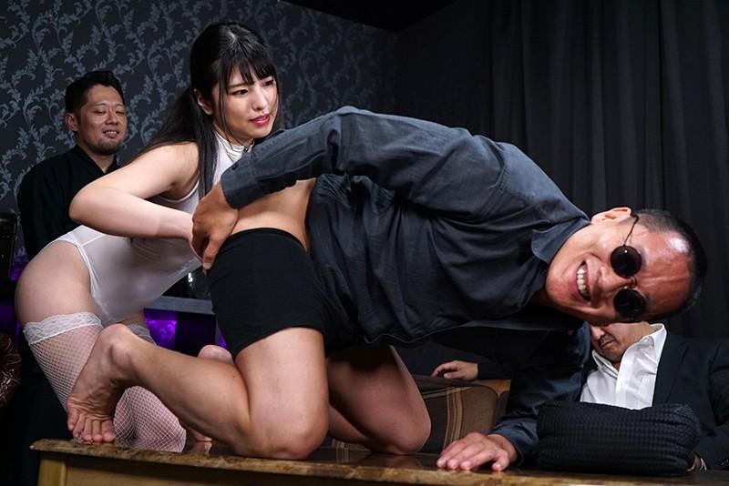 小悪魔女王蹂躙地獄 HARDCORE Episode-8: 屈辱の肛虐に震え哭く高潔と情熱の女 哀しき絶頂肉人形に堕とされる残酷の宴 倉木しおり 4枚目
