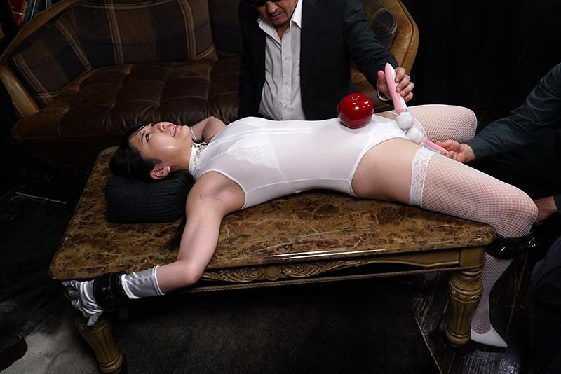 小悪魔女王蹂躙地獄 HARDCORE Episode-8: 屈辱の肛虐に震え哭く高潔と情熱の女 哀しき絶頂肉人形に堕とされる残酷の宴 倉木しおり 5枚目