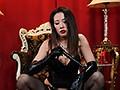 女王蹂躙屈辱地獄 悶え狂う熟肉の気高き伝説クイーン 残酷なる嬲りもの拷虐に逝き堕ちる 伊東沙蘭