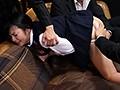 淫獣猟奇倶楽部 肛虐炎上 〜妖艶美少女イキ地獄〜 Part7:アナルを嬲られ恥辱に痙攣する箱入り令嬢の惨い昇天 おすすめシーン