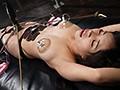 暴虐蕩揺放置デビル・シェイカー 腹部強●痙攣×秘唇固定電マ×...sample2