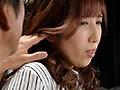 BeAST-狂辱の麻薬捜査官- Case-004:姫咲真奈美の場合 究極の残酷女肉拷問! 無惨に涙を垂れ流す狂った秘奥 彩奈リナ