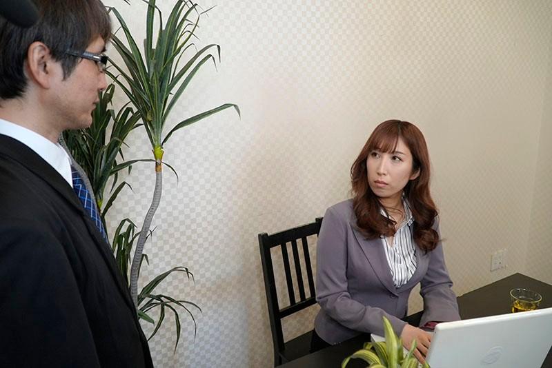 BeAST-狂辱の麻薬捜査官- Case-004:姫咲真奈美の場合 究極の残酷女肉拷問! 無惨に涙を垂れ流す狂った秘奥 彩奈リナ キャプチャー画像 1枚目