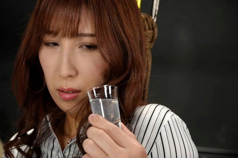 BeAST-狂辱の麻薬捜査官- Case-004:姫咲真奈美の場合 究極の残酷女肉拷問! 無惨に涙を垂れ流す狂った秘奥 彩奈リナ キャプチャー画像 5枚目