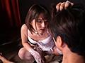 [DBER-108] 小悪魔女王蹂躙地獄 Episode-9:蒼き女君主の肉体に隠された敏感なる蕾は 残酷に嬲り尽くされて屈辱と共に炎上する 渚みつき