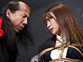 女体拷問研究所 III JUDAS FINAL STAGE Story-6 若き熱烈は屈...sample5