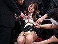 女体拷問研究所 III JUDAS FINAL STAGE Story-6 若き熱烈は屈...sample6