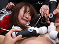女体拷問研究所 III JUDAS FINAL STAGE Story-6 若き熱烈は屈...sample8