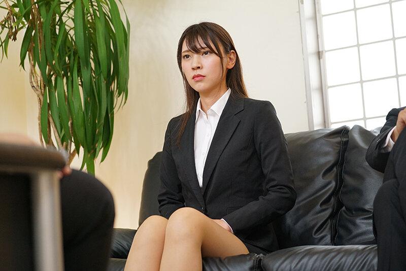 BeAST-狂辱の麻薬捜査官- Case-006:永島玲奈の場合 美貌のニューフェイスが震え泣く残虐な処刑 竹内夏希