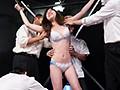 【ベストヒッツ】快楽発狂ぶっ飛び女体!! 全方位型くすぐり発狂クリ膣アクメ ~完全撮り下ろし8人の地獄絵図~【アウトレット】