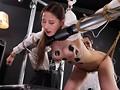 【ベストヒッツ】女体発狂痙攣クラゲ・爆天 秘奥まで蹂躙される人体実験に哭く女刑事 本多かおり【アウトレット】