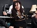 [DBER-09] BeAST-狂辱の麻薬捜査官- Case-002:喜多嶋奈々の場合 勇猛の女は野獣の餌食となりて狂い泣く 宮村ななこ