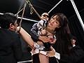 美少女捜査官拷問 恥辱の嬲られ生人形は残酷なる絶頂の渦へ Episode1:不良女子○生ももかの秘密 加藤ももか