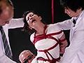 発狂して号泣する美少女 過酷なる無限昇天の蜜奥 必死に暴れ回る乙女の愛淫女体が 果てしなくイキ続ける凄絶な映像 RED BABE ULTRA MOVIES