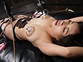[DBER-103] 暴虐蕩揺放置デビル・シェイカー 腹部強●痙攣×秘唇固定電マ×胸部淫猥吸引=女体制御不能昇天