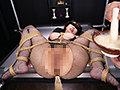 聖女肉達磨 ~この世で最も残酷な昇天~ EPISODE-1 男を見下す某TV局女性編成部長の発狂 玉木くるみ