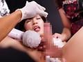 〜美青年捜査官の悲しき発狂〜 強制女装子...のサンプル画像 7
