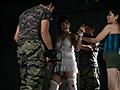 ふたなり女戦士拷問 FILE001 残酷すぎる性感処刑台のアリエル 妃咲姫