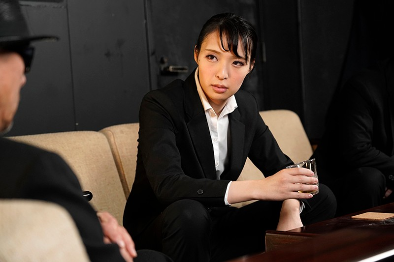 女装・男の娘・美少年AVについて 25 [無断転載禁止]©bbspink.comYouTube動画>8本 ->画像>245枚
